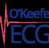 O'Keefe ECG
